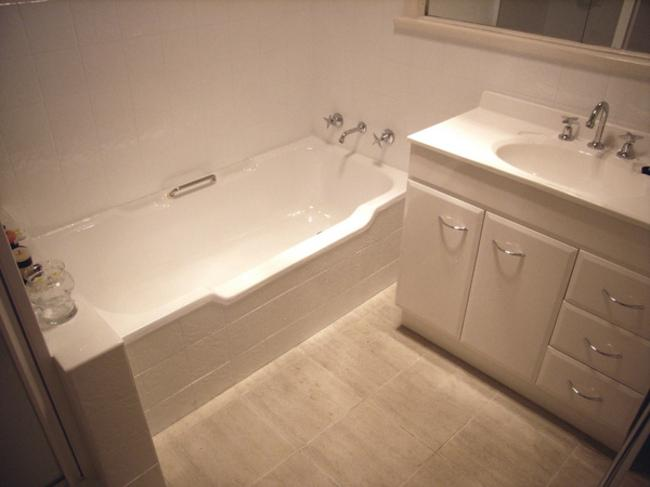Bath Resurfacing Specialists in Adelaide SA - Get Free Quotes