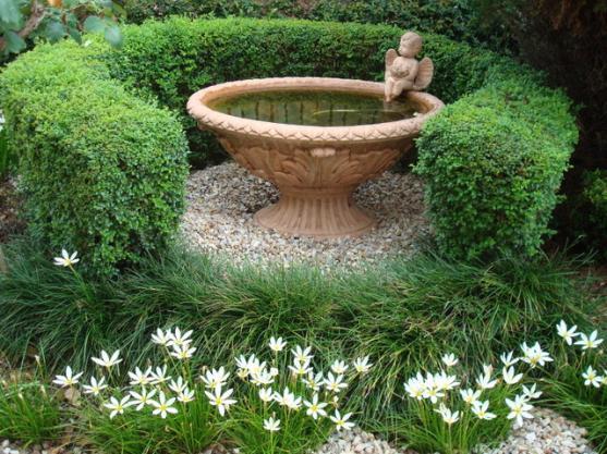 Gardens Galore Gallery