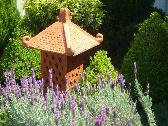 6 Steps To A No Work Cottage Garden Hipages Com Au
