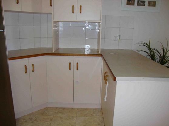 Kitchen Tile Design Ideas by Resurfacing Tassie