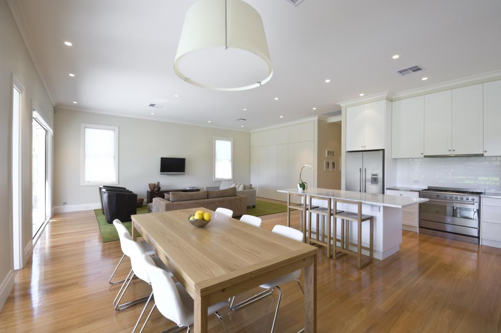 Cost to paint interior of house melbourne house interior - Price to paint a house interior ...