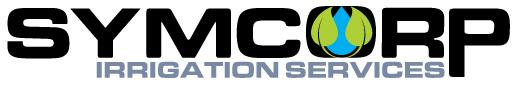 Symcorp Irrigation