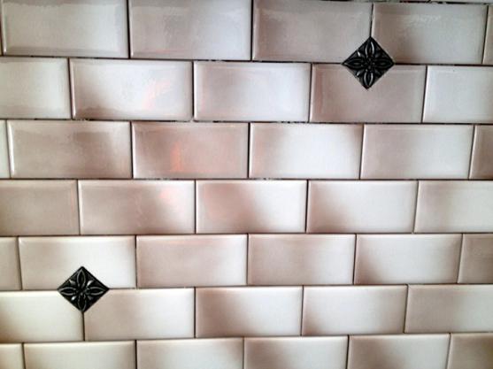Kitchen Tile Design Ideas by Master Tiling Service