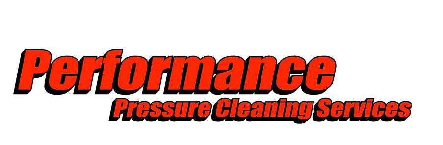 Power Cleaning Services : Galleries performance pressure cleaning services