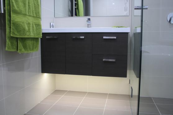 Bathroom Vanity Ideas by Sydney Bathrooms