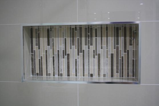 Bathroom Storage Ideas by Sydney Bathrooms