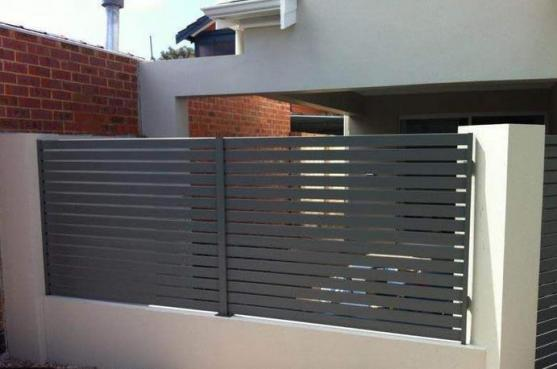 Timber Fencing Designs by Skilled Fencing
