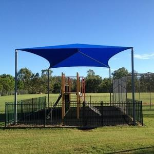 Galleries instaco shade outdoor solutions for Home shade structures