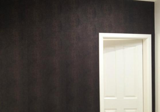 Wallpaper Design Ideas by Diamond Touch Group Pty Ltd