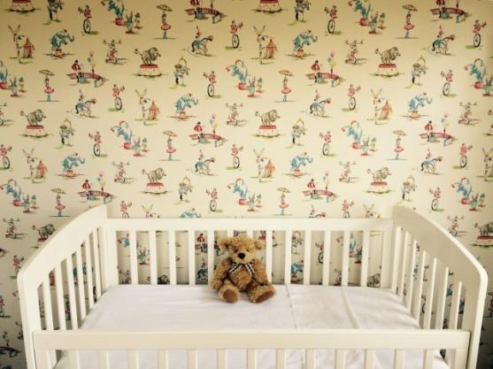 wallpaper design ideas by wow wallpaper hanging - Wallpaper Design For Walls