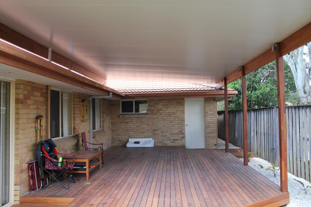 Patios Inspiration In Style Patios And Decks Australia