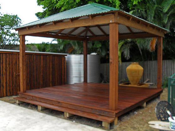 Gazebo Design Ideas Get Inspired By Photos Of Gazebos