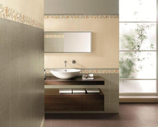 Bathroom Tap Ideas by Artworx Bathrooms and Kitchens
