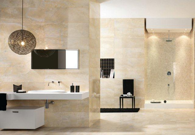Bathrooms inspiration artworx bathrooms and kitchens for Bathroom renovations campbelltown