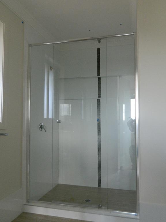 Artline renovations campbelltown 10 reviews hipages for Bathroom renovations campbelltown