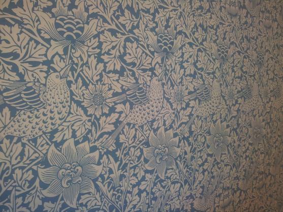 Wallpaper Design Ideas by S.Bartlett Wallpaper & Painters