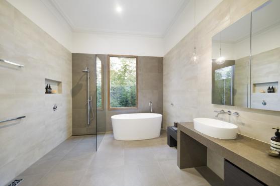 Tile Design Ideas by Brisbane Tiling Pro