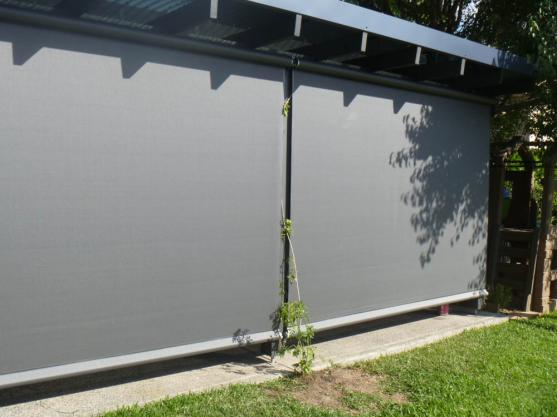 Outdoor Blind Designs by Outdoor Aussie Blinds