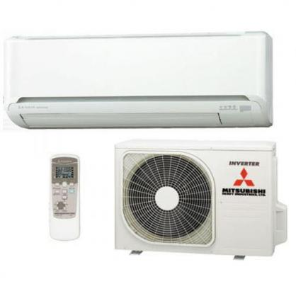 Air Conditioning Designs  by Trulec Pty Ltd