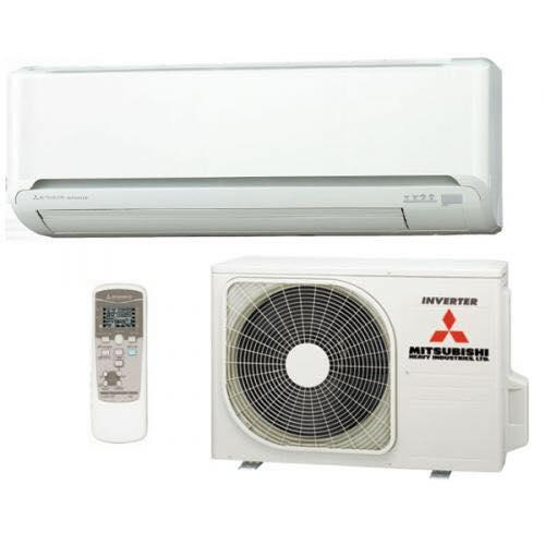 Heating Options For Any Kind Of Home