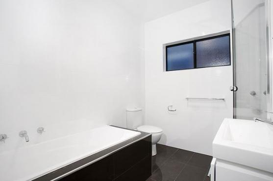 Bath Designs  by Prime Innovation Building & Development