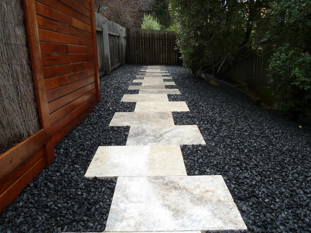 Lynch landscaping canberra cathal lynch 5 reviews for Landscape design canberra