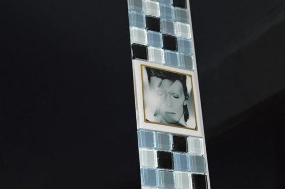 Bathroom Tile Design Ideas by Local Tiling Service