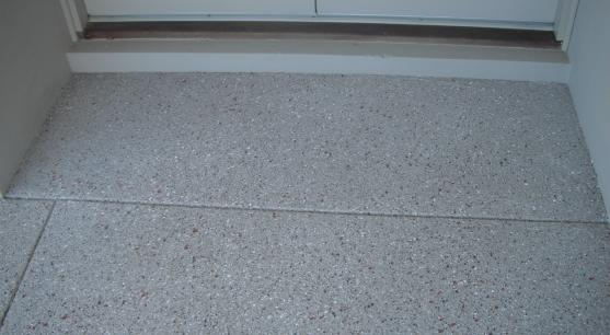 Concrete Resurfacing Ideas by Granite Spray-Crete