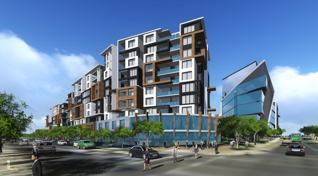 Architeria Architects Metropolitan Melbourne Amp Eastern