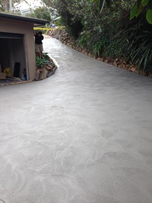 Driveway Designs by Youdell Constructions