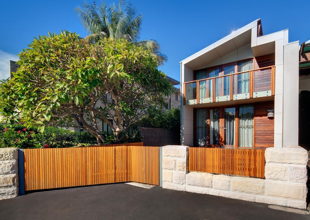M Amp Pg Projects Greater Sydney And Northern Beaches M Amp Pg