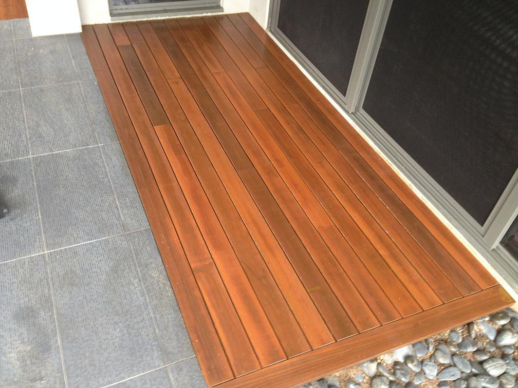Timber decks inspiration t n q property maintenance for B and q timber decking