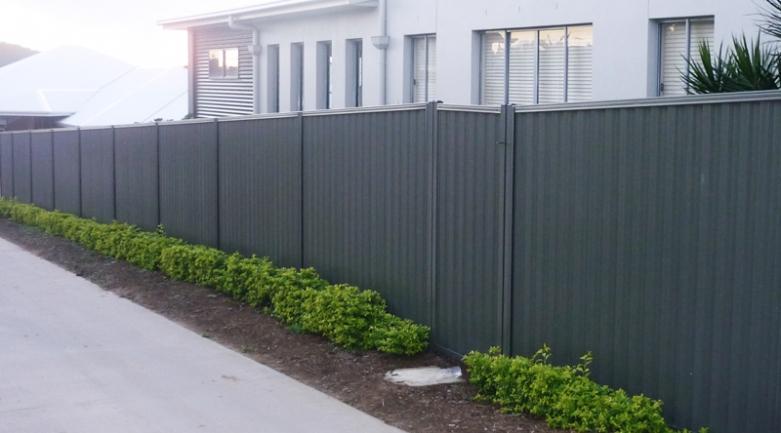 Oz West Fencing amp Gates Osborne Park 3 Reviews