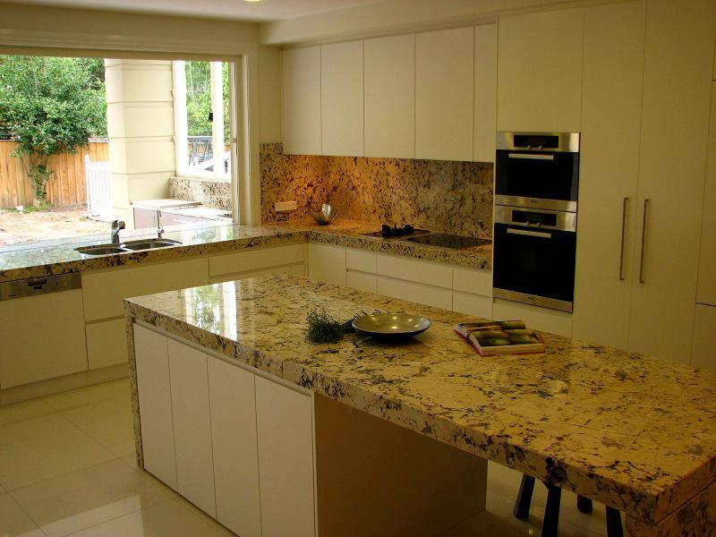 Ateam Kitchens And Joinery Penrith A Team Kitchens And