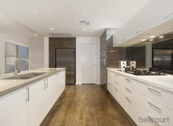 Kitchen Island Design Ideas by KBL Remodelling