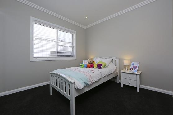 Kids Room Ideas by Guest Designs