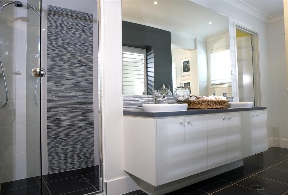 bathrooms inspiration beaumont tiles prospect australia hipages