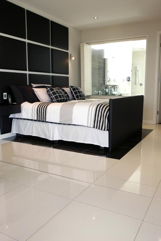 modern bedroom tiles bedrooms inspiration beaumont tiles prospect australia 12519