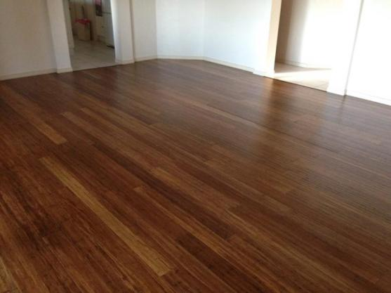 Timber Flooring Ideas by More 4 You Services