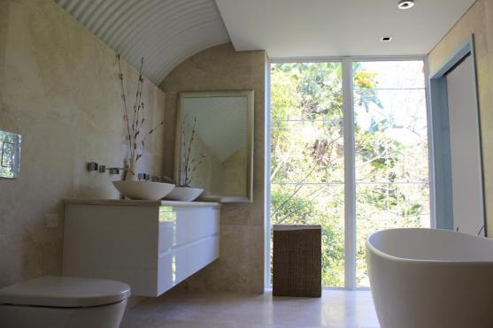 Bath Designs  by Insight Bathroom Renovations