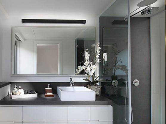 Bathroom Basin Ideas by Home of Kitchens