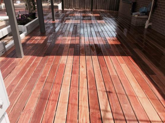 Timber Flooring Ideas by Sunrise Timber Flooring