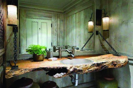 Bathroom Basin Ideas by Red Rhino Plumbing