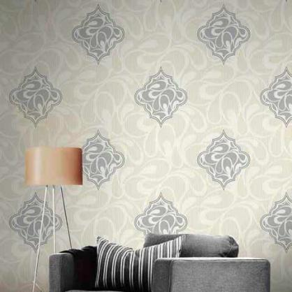 Wallpaper Design Ideas by Perfect Home Australia