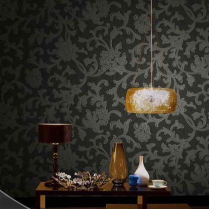 Wallpaper Design Ideas by Perfect Home Australia