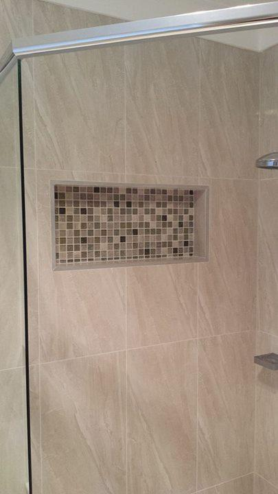 BRL Kitchens & Bathrooms