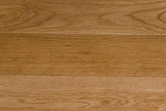 Timber Flooring Ideas by Golden Elite Group