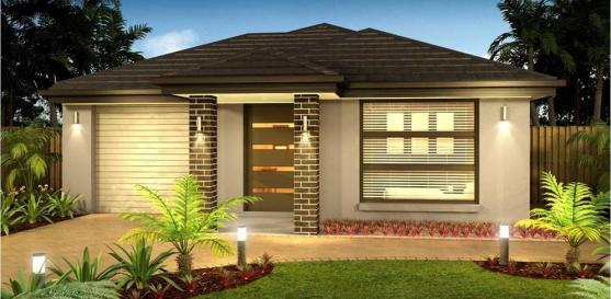 Entrance Designs by Sophies Homes