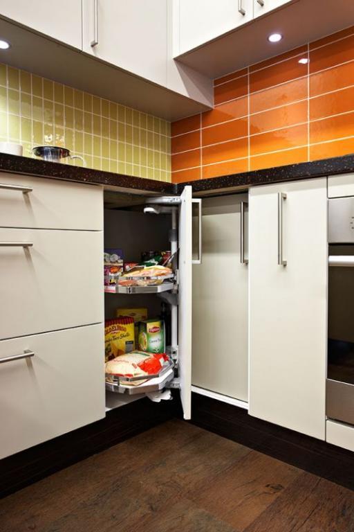 Kitchen Design Centre Blackburn Blackburn