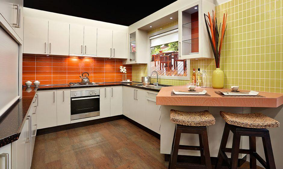 Kitchens Inspiration The Kitchen Design Centre Blackburn Australia